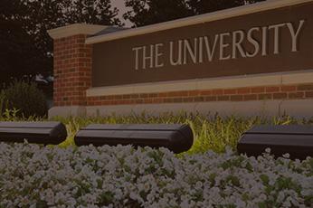Annodic University